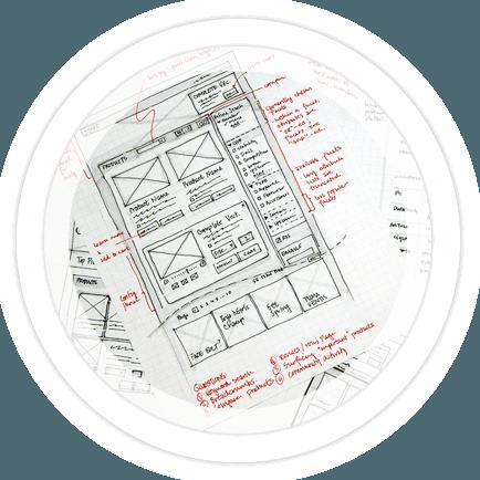 сайт разработка и продвижение