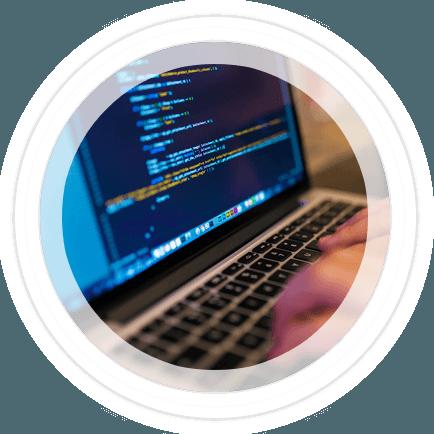 сайты для разработки сайтов